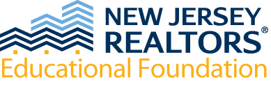 NJ REALTORS® Educational Foundation